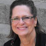 Maggie Bruehl