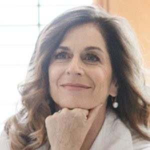 Pamela Klein